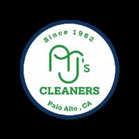 Laundress Logo