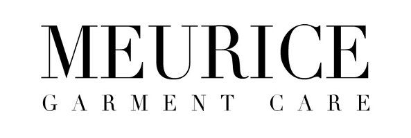 Meurice Garment Care Logo