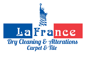 The Greener Cleaner Logo
