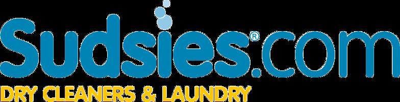 Sudsies Logo